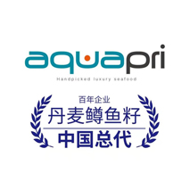 Yutai Aquatic Products